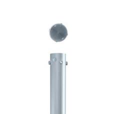 Kruvivundament KSF G 89×800-4xM12