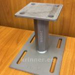 krinneri adapter 28006